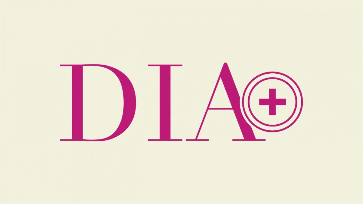 Logo DIA+